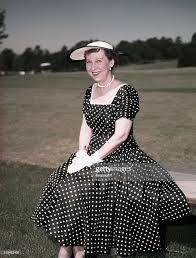 Image result for mamie eisenhower photo