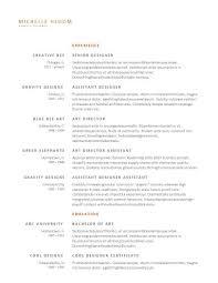8 Free Openoffice Resume Templates Ott Format