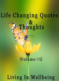 Life Changing Quotes Thoughts Volume 115 Ebook By Drpurushothaman Kollam Rakuten Kobo