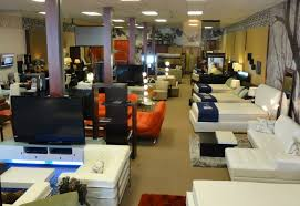 Furniture Amazing Hank s Fine Furniture Pensacola Fl Jim s New