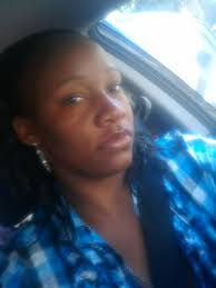 Wanetta Gibson's Mom Wanda Rhodes, Plotted Brian Banks False Rape  Accusation | BlackSportsOnline