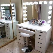 white vanity desk vanity building on furniture and best white makeup ideas white vanity tables with white vanity desk