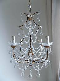 chandeliers wood and crystal chandelier medium size of chandeliers lovely crystal chandelier with gilded wood