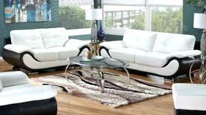 contemporary furniture living room sets.  Contemporary Living Room Sets Furniture Contemporary Modern  Chairs  On Contemporary Furniture Living Room Sets P