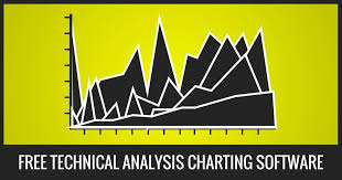 Technical Analysis Charts For Cryptocurrency Free Technical Analysis Charting Software For Forex Traders