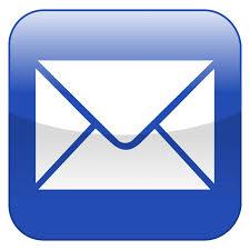 Картинки по запросу e-mail icon