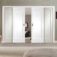 bifold closet doors with glass. Ikea Closet Door Hack Mirror Doors Lowes Bifold Glass Triple Track Incredible Decor 16 With