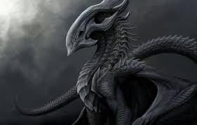 alien versus predator universe amino