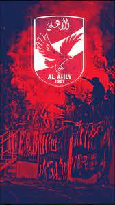 الدلالة بشكل منتظم برشلونة خلفيات الأهلي المصري 4k - deryamaksanltd.com