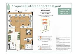 Executive Office Layout Design Cool CEO Corporate Executive Offices