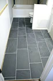 12x24 wall tile patterns remarkable winsome black ceramic floor tile patterns and stunning white toilet plus
