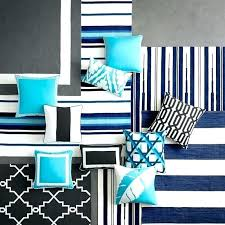 navy and white outdoor rug new blue white outdoor rug scroll to next item navy blue