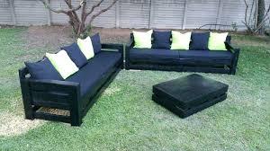 pallet furniture for sale. Pallet Bench For Sale Sofa Wood Furniture U