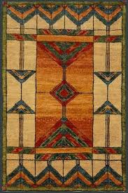 mission style rugs. Mission Style Rugs Incredible Craftsman Area The Motif Within . M