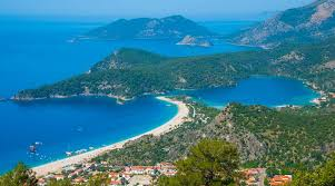 Image result for Oludeniz beach