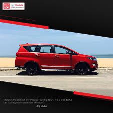 Toyota Innova India (@ToyotaInnova_in)   Twitter