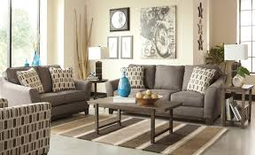 Decorated Small Living Rooms Delectable 48 Small Living Room Layout Ideas [Video]