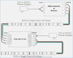 wiring diagram for led driver tangerinepanic com rgb wiring diagram led ruud wiring diagram, wiring diagram for led driver