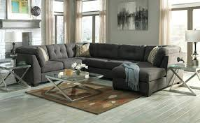 Ashley Furniture Sectional Couch Best 25 Ashley Furniture Reviews