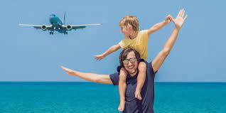 We all know that travelling with the family can be both exhilarating and taxing, especially on your wallet. Does My Family Need Travel Insurance Family Vacation Critic