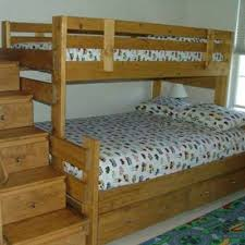 1800 bunk bed.  Bed 1800bunkbed With 1800 Bunk Bed 2