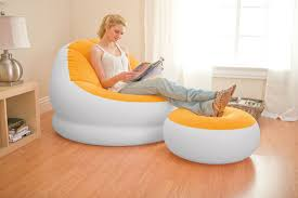 intex inflatable lounge chair. Intex-Cafe-Chaise-Chair-Inflatable-Dorm-Lounge-Seat- Intex Inflatable Lounge Chair