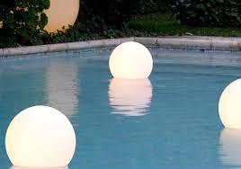 outdoor lighting balls. Outdoor-lights-globes-landscaping-ideas-8 Outdoor Lighting Balls C