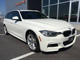 BMW Convertible 2014 3 series bmw : 2014 BMW 3 Series 328i xDrive M-Sport Wagon Wagon for Sale in ...