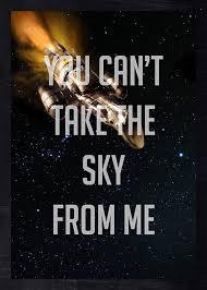 Pin by Priscilla Knight on Sci-Fi   Firefly serenity, Serenity (firefly),  Firefly