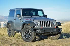 2018 jeep wrangler unlimited.  Wrangler On 2018 Jeep Wrangler Unlimited