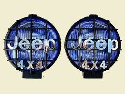 fog light installation out a relay and wiring tutorial jeep fog light installation out a relay and wiring tutorial jeep cherokee