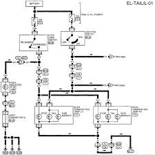 1997 nissan pathfinder engine diagram beautiful solved no 1997 nissan altima alternator wiring diagram 1997 nissan pathfinder engine diagram lovely 1984 nissan 720 pickup wiring diagram free wiring diagrams of