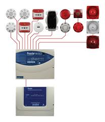 conventional fire alarm systems typical wiring diagram zeta conventional fire alarm systems typical wiring diagram