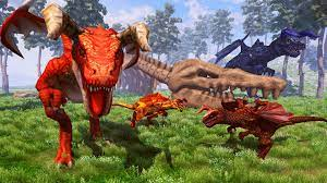 Dragon Simulator for Android - APK Download