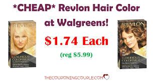 42 3 Wash Hair Dye