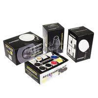 Купить фотонасадку в Уфе, сравнить цены на фотонасадку в ...