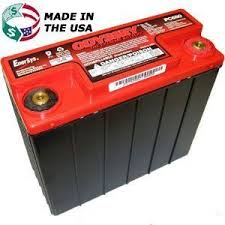 Odyssey Motorcycle Battery Application Chart Get Here The Best Deals For Your Pc680 Odyssey Automotive