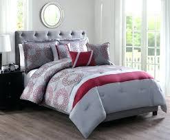 california king size bedding red king comforter sets king size comforter sets on black and