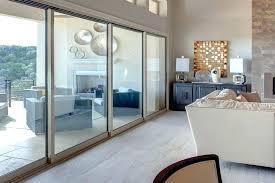 sliding door sliding door designs milgard sliding door milgard sliding glass door handle parts