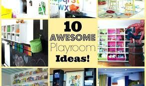 fantastic cool cubicle ideas. Cubicle Wall Decor Office Space Design Slatwall . Fantastic Cool Ideas