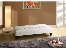 Acme Furniture Living Room Conrad Adjustable Sofa Hi