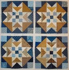 Kathy's Quilts & Yesterday was the link up for the quilters who are making the Quiltville  mystery. I'm sure some superstar quilters will have their quilt top  finished ... Adamdwight.com
