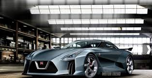 2018 nissan gtr concept. fine concept 2018 nissan gtr tipped to use carbon fiber and hybrid power throughout nissan gtr concept o