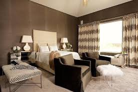Cream And Brown Bedroom Ideas