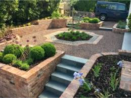 Small Picture Avery Landscapes The Complete Landscaping Service Landscaping