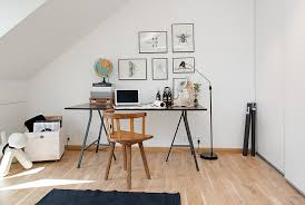 trestle office desk. Trestle Office Desk Amazing On Furniture And 20 Ideas For The Hottest Trend 7 K