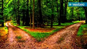 robert frost the road not taken essay robert frost s poem the road  robert frost s poem the road not taken translated from google robert frost s poem the