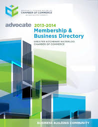 Small Claims Court Kitchener Esrba 2013 2014 Member Directory By Ballinger Publishing Issuu