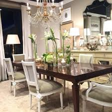 delights lighting. Suzanne Kasler Lighting Chair Fresh Out About Delights At Hickory Outdoor S