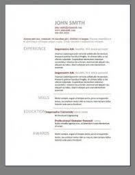 Taj Mahal Resume Template Resume Cv Cover Letter